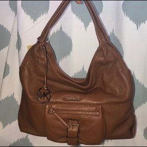 Michael Kors Austin Bag (BRAND NEW)